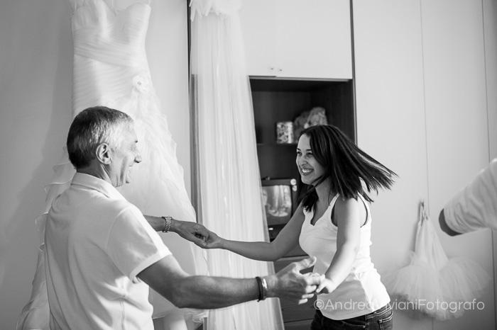 Wedding_Francesco_Vanessa-71