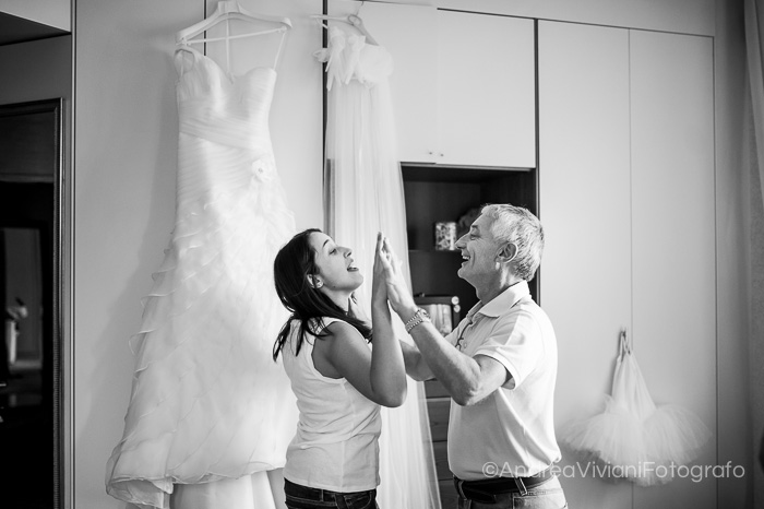Wedding_Francesco_Vanessa-72