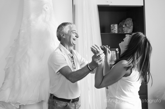 Wedding_Francesco_Vanessa-73