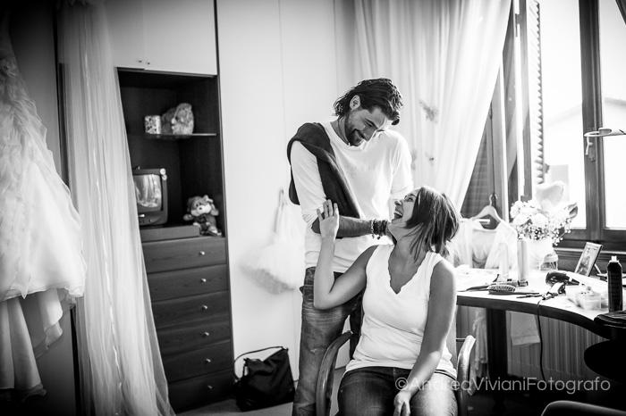 Wedding_Francesco_Vanessa-81