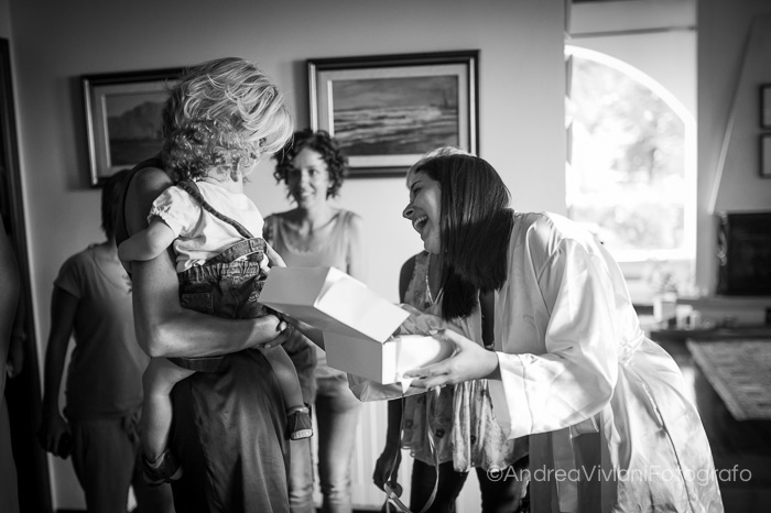 Wedding_Francesco_Vanessa-86