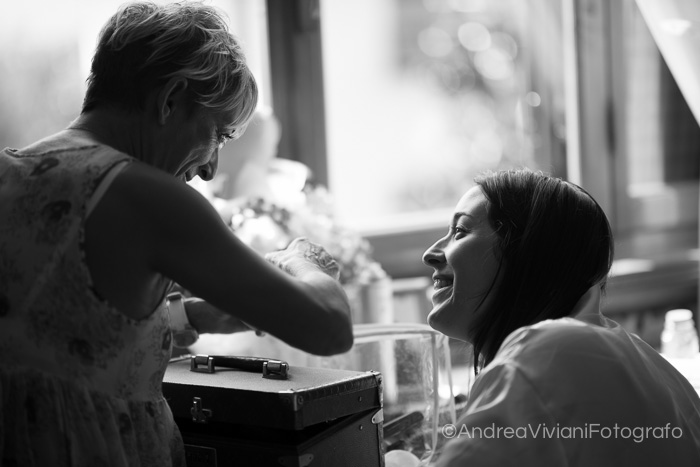 Wedding_Francesco_Vanessa-90