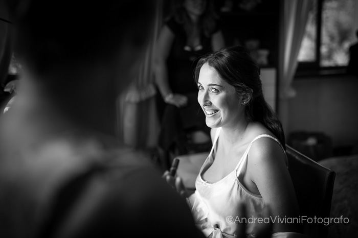 Wedding_Francesco_Vanessa-93