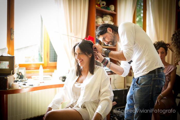 Wedding_Francesco_Vanessa-98