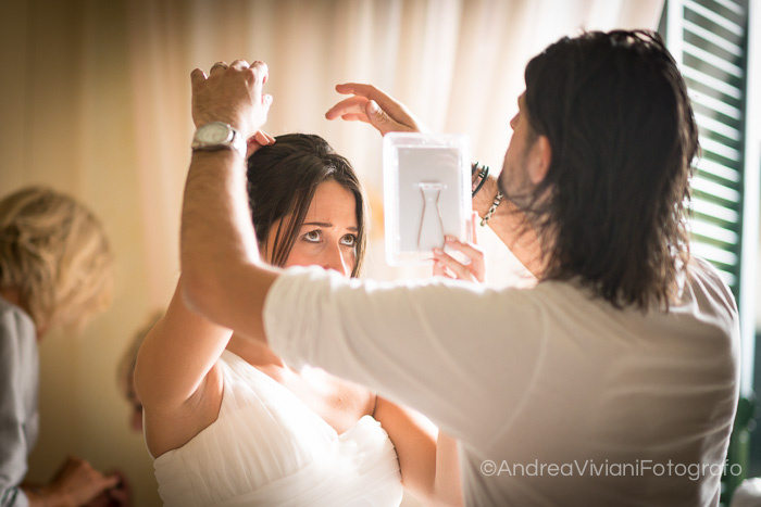 Wedding_Francesco_Vanessa-99