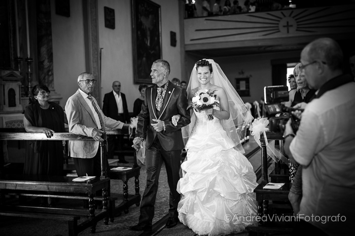 Wedding_Alessandro_Denise-101