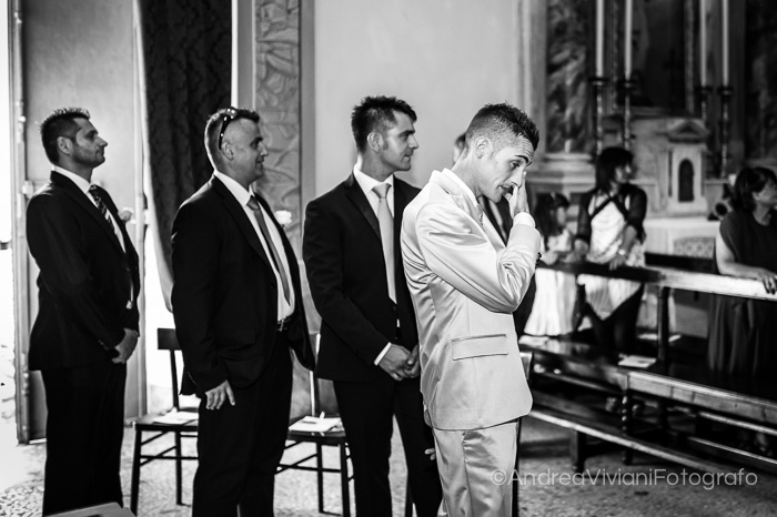 Wedding_Alessandro_Denise-102