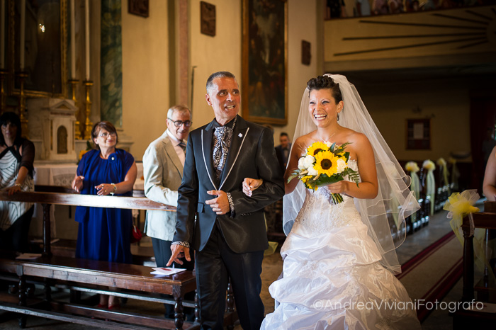 Wedding_Alessandro_Denise-103
