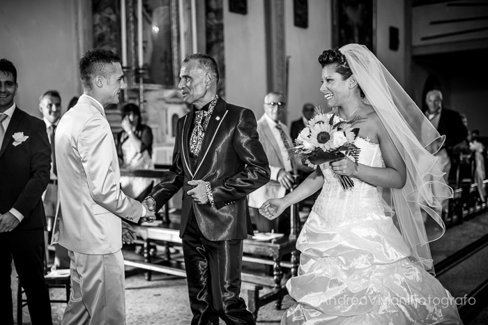 Wedding_Alessandro_Denise-104