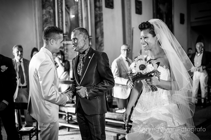 Wedding_Alessandro_Denise-105
