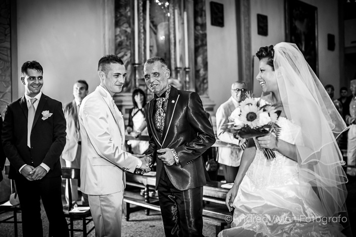 Wedding_Alessandro_Denise-106