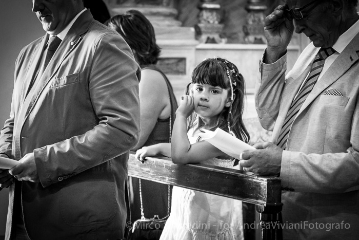 Wedding_Alessandro_Denise-108