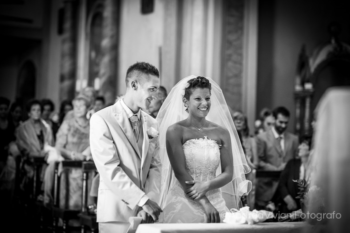 Wedding_Alessandro_Denise-112