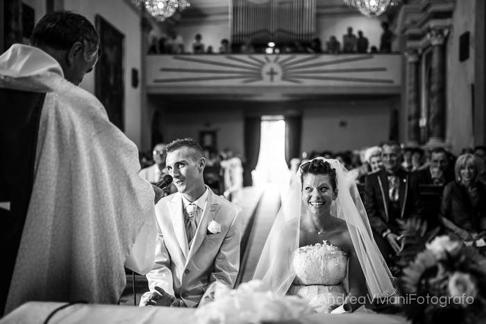Wedding_Alessandro_Denise-115
