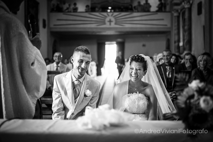 Wedding_Alessandro_Denise-116