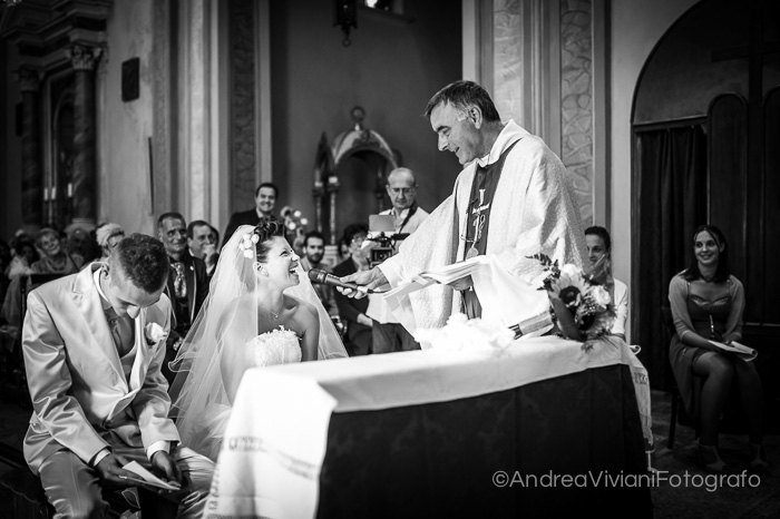 Wedding_Alessandro_Denise-117