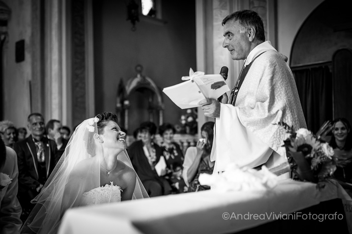 Wedding_Alessandro_Denise-118