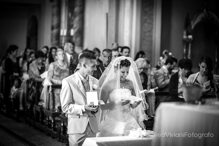 Wedding_Alessandro_Denise-119