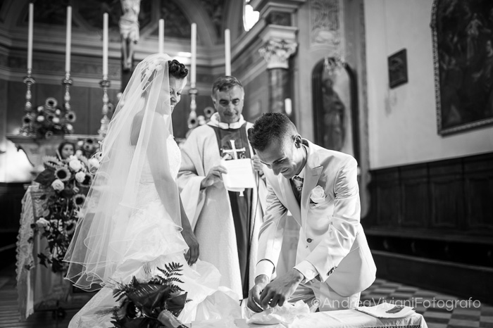 Wedding_Alessandro_Denise-121
