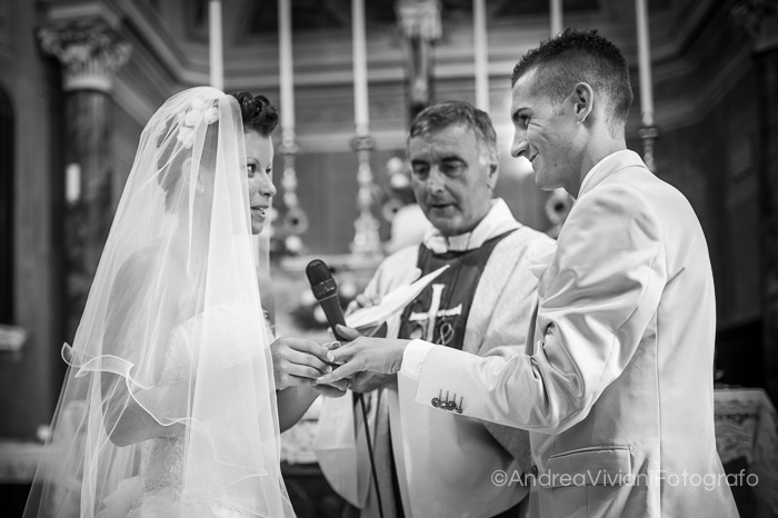 Wedding_Alessandro_Denise-125