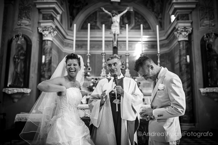 Wedding_Alessandro_Denise-126