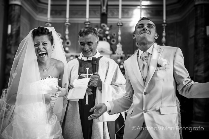 Wedding_Alessandro_Denise-127
