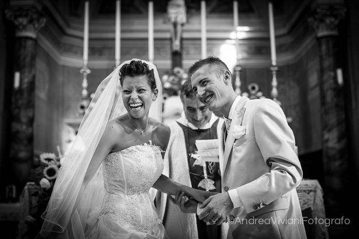 Wedding_Alessandro_Denise-128