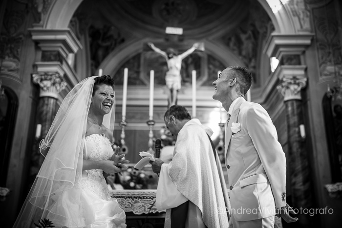 Wedding_Alessandro_Denise-129