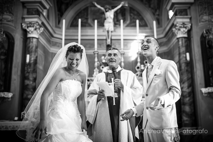 Wedding_Alessandro_Denise-130