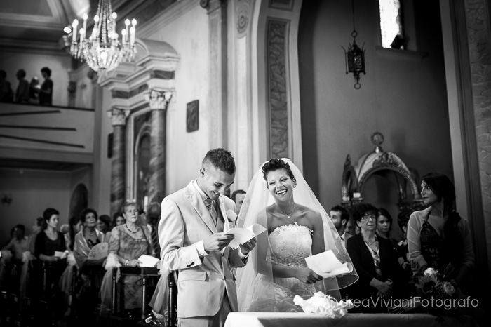 Wedding_Alessandro_Denise-132