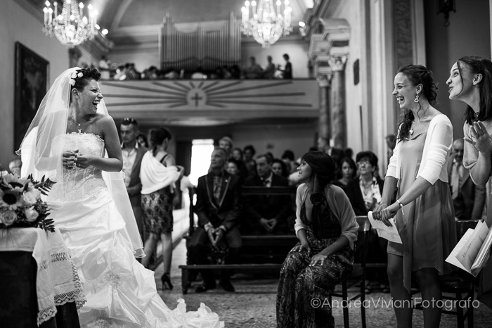 Wedding_Alessandro_Denise-133
