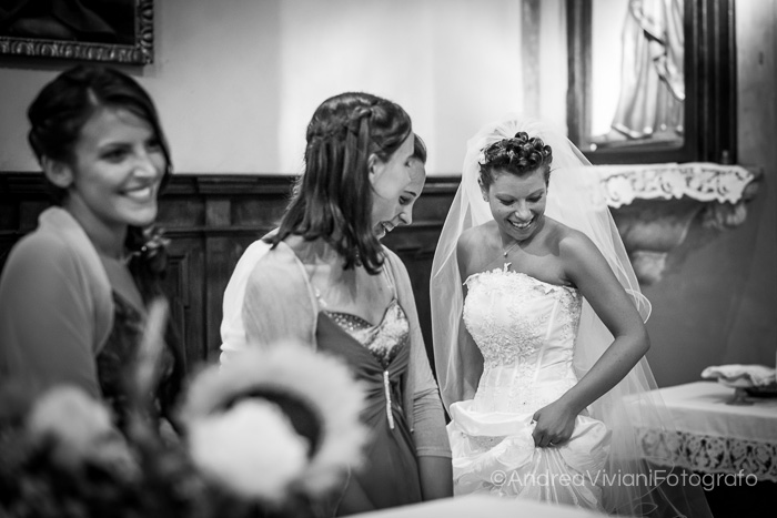 Wedding_Alessandro_Denise-134