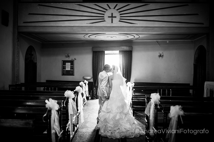 Wedding_Alessandro_Denise-135