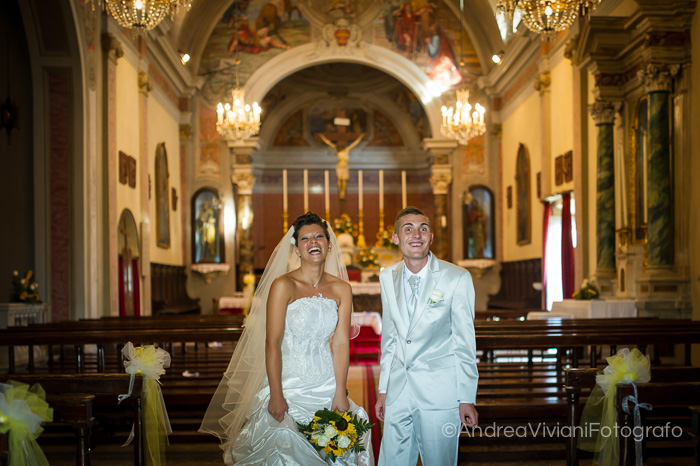 Wedding_Alessandro_Denise-136