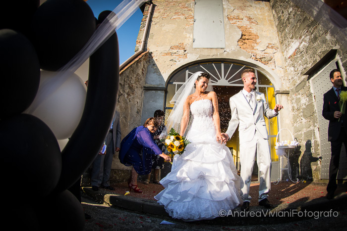 Wedding_Alessandro_Denise-139
