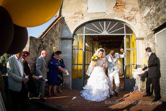 Wedding_Alessandro_Denise-140