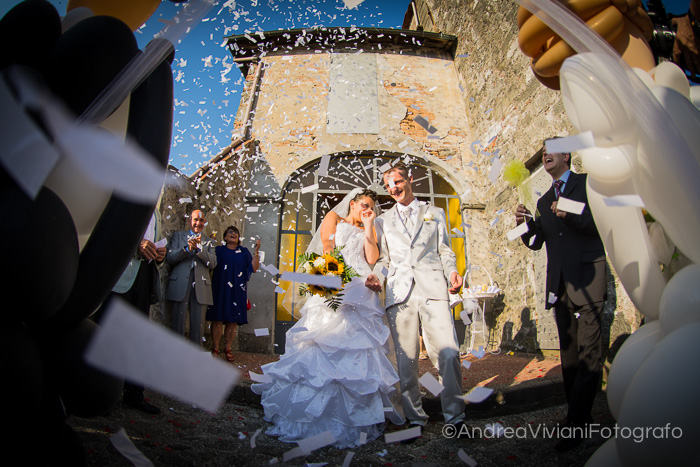 Wedding_Alessandro_Denise-141