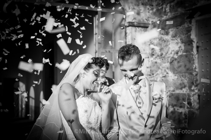 Wedding_Alessandro_Denise-142