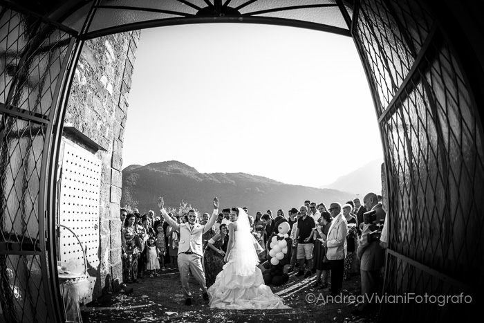 Wedding_Alessandro_Denise-144