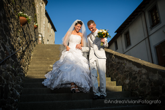 Wedding_Alessandro_Denise-151
