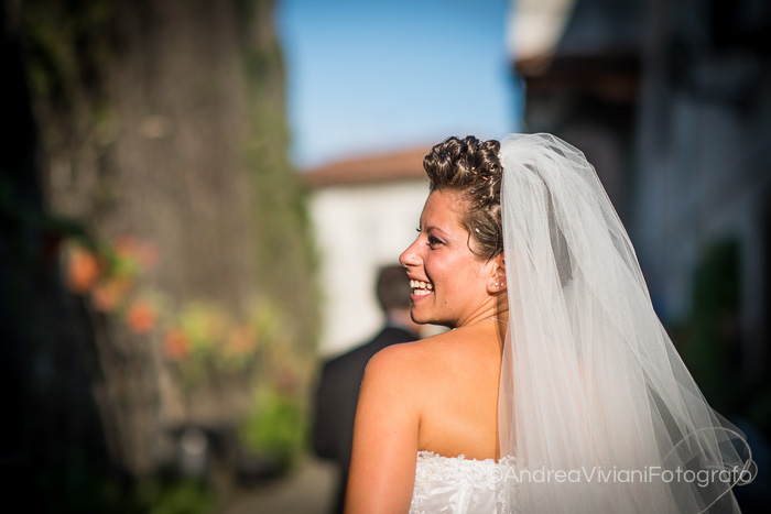 Wedding_Alessandro_Denise-152