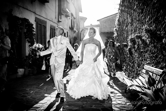 Wedding_Alessandro_Denise-154