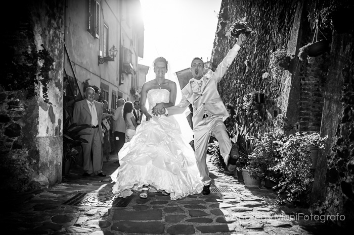 Wedding_Alessandro_Denise-155