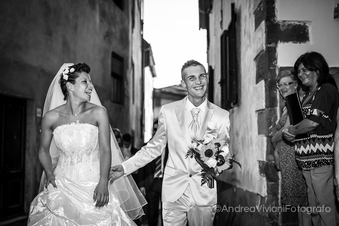 Wedding_Alessandro_Denise-156