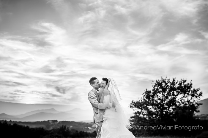 Wedding_Alessandro_Denise-157