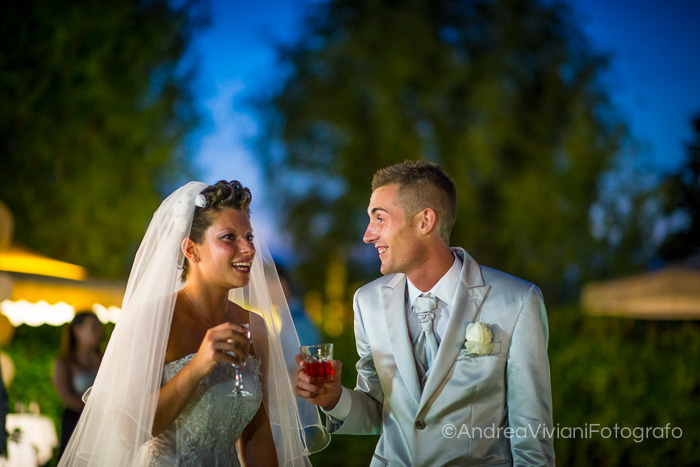 Wedding_Alessandro_Denise-164