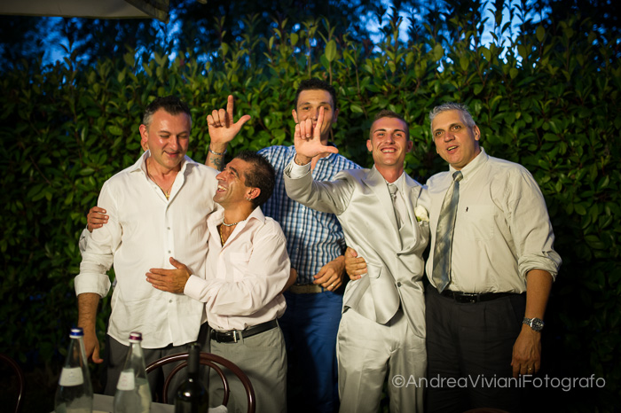 Wedding_Alessandro_Denise-168