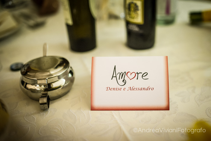 Wedding_Alessandro_Denise-170