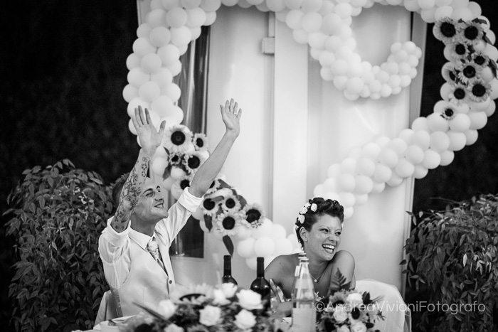 Wedding_Alessandro_Denise-176