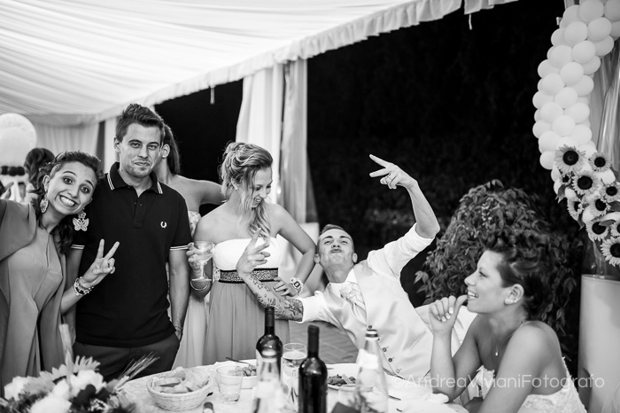 Wedding_Alessandro_Denise-177
